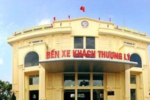 Sắp thí điểm tuyến vận tải đường bộ quốc tế Việt – Trung tại Hải Phòng
