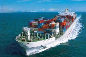 Cấp phép vận tải biển nội địa cho tàu nước ngoài có gì mới?