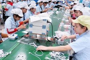 Hà Nội 'cởi trói' về thuế cho doanh nghiệp