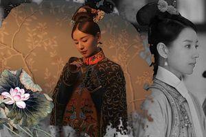 Cái chết của Phú Sát Lang Hoa: Tấn bi kịch được đẩy đến tận cùng của phận nữ nhân trong cung cấm!