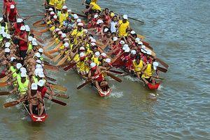 Lệ Thủy (Quảng Bình): Sớm về đích nông thôn mới