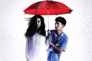 Những lý do bạn không thể bỏ lỡ phim ma Thái hot nhất tháng 9 này!