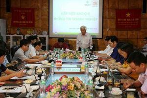 Hội chợ mùa thu Lam Kinh năm 2018 sẽ diễn ra vào cuối tháng 9