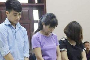 Y án vụ cháy quán karaoke ở Hà Nội khiến 13 người tử vong