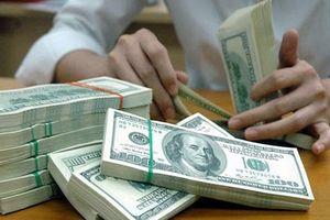 Tỷ giá VND/USD đến cuối năm sẽ diễn biến ra sao?
