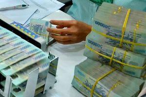 Huy động thêm được hơn 4.000 tỷ đồng trái phiếu chính phủ