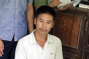 12 năm tù về tội 'hoạt động nhằm lật đổ chính quyền nhân dân'