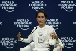 Myanmar nỗ lực bắt kịp đà phát triển, không 'ôm cây đợi thỏ'