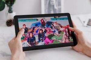 3 điểm đáng chú ý trên Galaxy Tab A 10.5 inch