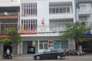 Thu hồi quyết định bổ nhiệm 'thần tốc' Phó giám đốc Sở ở Bình Định