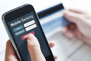 Cho phép chuyển đổi SIM 11 số thông qua website và dịch vụ ngân hàng