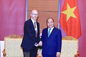 'Facebook cần có trách nhiệm với hơn 60 triệu tài khoản ở Việt Nam'