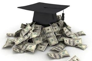 Miễn học phí phải công bằng với học sinh ngoài công lập