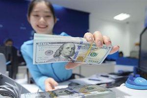 Đồng USD bị hạ bệ: Tương lai không xa?