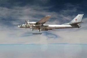Khai hỏa vũ khí đáng sợ nhất tại Vostok-2018