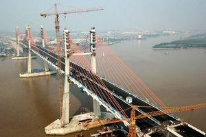 Quảng Ninh đẩy mạnh PPP để phát triển cơ sở hạ tầng