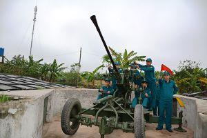 Hưng Yên tổng kết 10 năm thực hiện Nghị quyết 28 của Bộ Chính trị