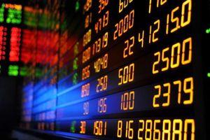 Cổ phiếu nào rẻ hơn mớ rau trên sàn chứng khoán Việt?