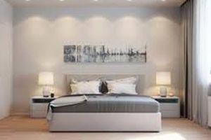 7 nguyên tắc kê giường ngủ để ngon giấc, đón tài lộc