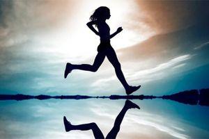 Có những thay đổi rất nhỏ cũng đủ để làm bạn tìm ra động lực cho riêng mình