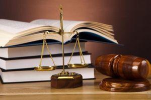 Phát huy vai trò đội ngũ những người làm công tác pháp chế tại các sở GD&ĐT