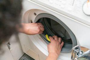 10 lưu ý để đồ điện trong nhà bền gấp nhiều lần