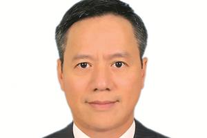 Bước tiến mới trong quan hệ Việt Nam - Indonesia