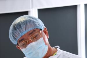 TP.HCM: Phần lớn các phòng khám chuyên khoa thẩm mỹ 'bỏ trống' công tác cấp cứu