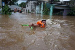 Kỳ vọng đột phá cho cuộc chiến chống biến đổi khí hậu