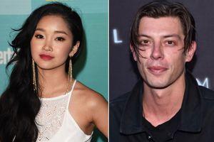 Vừa gây sốt Hollywood với vai chính đầu tay, nữ diễn viên gốc Việt tái xuất trong phim mới
