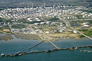 ExxonMobil đầu tư hơn 650 triệu USD để nâng cấp NMLD Fawley tại Anh