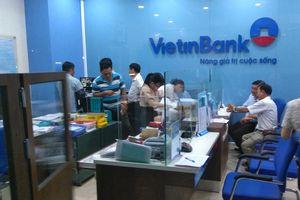 Tiền Giang: Đang truy bắt tên cướp ngân hàng nghi có súng