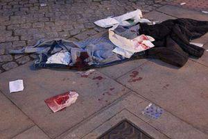 Anh: Tăng cường lực lượng cảnh sát đặc nhiệm đối phó bạo lực gia tăng tại London