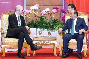 Đề nghị Facebook cần có trách nhiệm với hơn 60 triệu tài khoản tại Việt Nam