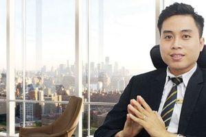 Vì sao nhà đầu tư ngoại 'chịu chi' vào bất động sản Việt?
