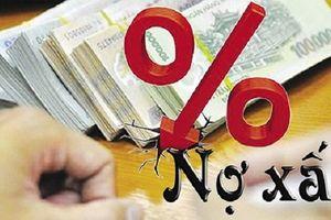 Tài chính 24h: Rao bán nợ liên tục, ngân hàng vẫn khó thu hồi nợ xấu