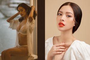 Báo chí Hàn Quốc tấm tắc khen ngợi Jun Vũ, Tú Hảo không chỉ vì nhan sắc 'thiên thần' mà còn vì gu thời trang đỉnh cao