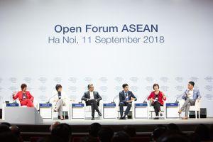 Google cam kết đào tạo 3 triệu nhân lực tại ASEAN