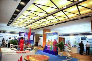 Hội thảo về công nghệ khí LPG