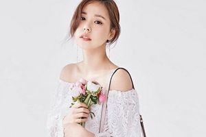 Ngắm qua 5 phong cách khiến sao nữ Hàn Quốc mê mẩn nhất mùa này