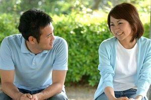 9X tiết lộ lý do quyết tâm cưới bằng được 'máy bay' hơn 6 tuổi