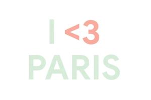 Google sẽ ra mắt Pixel 3 tại Paris, tạo sức 'công phá' thị trường châu Âu