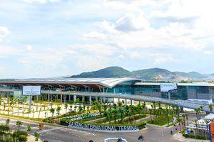 Không có chuyện di dời sân bay Đà Nẵng