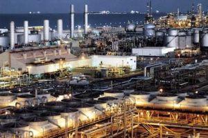 Giá dầu giảm do những lo ngại về kinh tế các nước ảm đạm