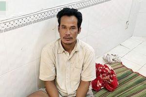 Đình chỉ điều tra vụ 12 người ở Bạc Liêu bị hàng xóm chém thương vong