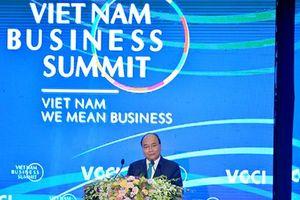 'Mỏ vàng' nông nghiệp Việt Nam đang đợi nhà đầu tư khai thác