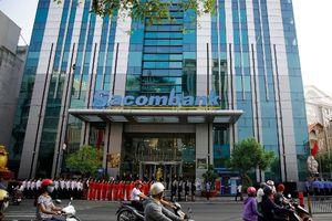 Chủ tịch Dương Công Minh và nỗ lực dọn nhanh 'di sản' ông Trầm Bê tại Sacombank