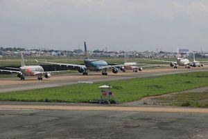 Bà Rịa- Vũng Tàu sẽ xây dựng sân bay hơn 4.000 tỷ đồng
