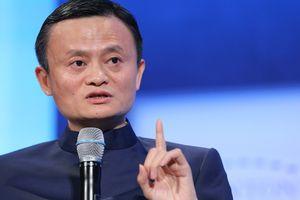 Jack Ma thành hình mẫu cho thế hệ khởi nghiệp Trung quốc như thế nào?
