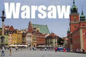 Ba Lan ủng hộ Hungary, lo ngại chia rẽ sâu sắc EU